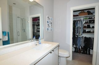 """Photo 10: 81 7811 209 Street in Langley: Willoughby Heights Townhouse for sale in """"EXCHANGE"""" : MLS®# R2121302"""
