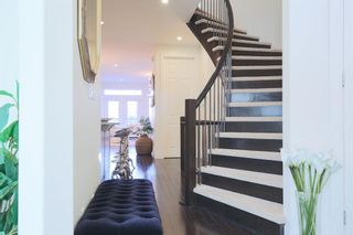 Photo 5: 2630 28 Street SW in Calgary: Killarney/Glengarry Detached for sale : MLS®# A1081808