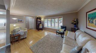 Photo 5: 2739 Harvey Street in Regina: Arnhem Place Residential for sale : MLS®# SK872592