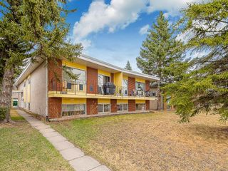 Photo 1: 2732 Brentwood Boulevard NW in Calgary: Brentwood Multi Family for sale : MLS®# C4287929