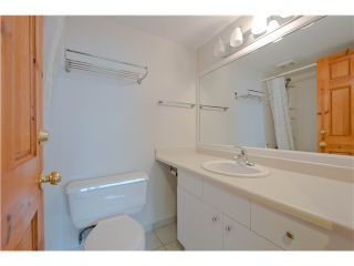 "Photo 9: # 609 460 WESTVIEW ST in Coquitlam: Coquitlam West Condo for sale in ""PACIFIC HOUSE"" : MLS®# V1013379"