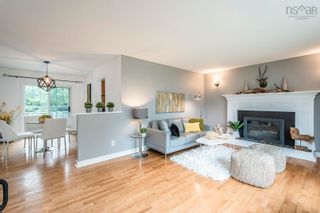 Photo 11: 77 Dickey Drive in Lower Sackville: 25-Sackville Residential for sale (Halifax-Dartmouth)  : MLS®# 202123527