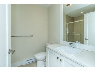 Photo 16: 51 45615 TAMIHI WAY in Sardis: Vedder S Watson-Promontory Townhouse for sale : MLS®# R2253472