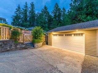 Photo 6: 5419 Dunster Rd in : Na Pleasant Valley House for sale (Nanaimo)  : MLS®# 877574