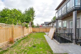 Photo 20: 4015 DUNDAS Street in Burnaby: Vancouver Heights House for sale (Burnaby North)  : MLS®# R2323753