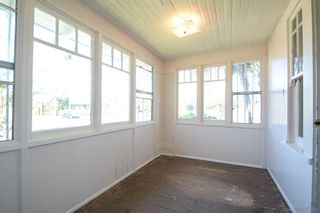 Photo 12: NORTH PARK House for sale : 2 bedrooms : 3443 Louisiana St in San Diego