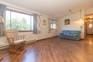 Photo 8: 44 1265 Cherry Point Rd in : ML Cobble Hill Manufactured Home for sale (Malahat & Area)  : MLS®# 885537