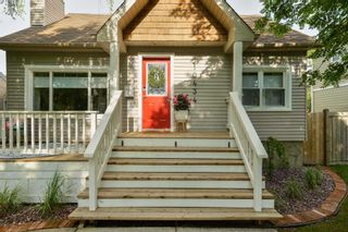 Photo 3: 10434 135 Street in Edmonton: Zone 11 House for sale : MLS®# E4250195