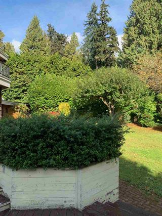 Photo 5: 1670 29TH Street in West Vancouver: Altamont House for sale : MLS®# R2514358