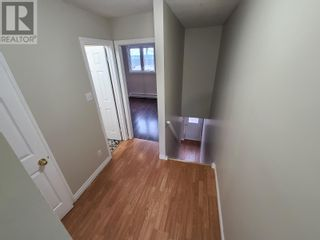 Photo 2: 108 farrell Drive in mount pearl: House for sale : MLS®# 1234335