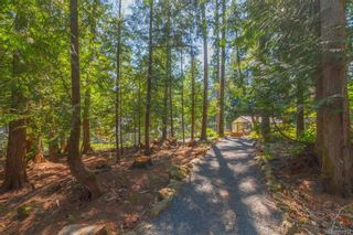 Photo 37: 764 Hanington Rd in : Hi Bear Mountain House for sale (Highlands)  : MLS®# 850933