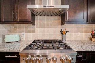 Photo 22: 11109 10A Avenue in Edmonton: Zone 16 House for sale : MLS®# E4255701