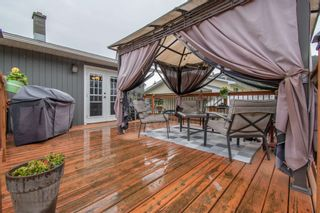 Photo 20: 1083 CEDAR Street in Smithers: Smithers - Town House for sale (Smithers And Area (Zone 54))  : MLS®# R2607562