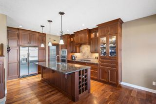 Photo 10: 421 TUSCANY ESTATES Rise NW in Calgary: Tuscany Detached for sale : MLS®# A1094470