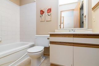 Photo 13: 557 Ashworth Street South in Winnipeg: River Park South Residential for sale (2F)  : MLS®# 202121962