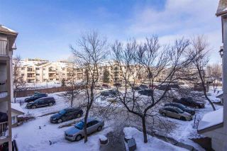 Photo 25: 309 17109 67 Avenue in Edmonton: Zone 20 Condo for sale : MLS®# E4226404