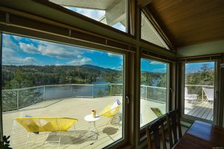 Photo 50: 236 Stevens Rd in : SW Prospect Lake House for sale (Saanich West)  : MLS®# 871772
