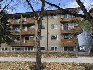 Photo 24: 104 10620 104 Street in Edmonton: Zone 08 Condo for sale : MLS®# E4264546