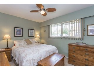 Photo 12: 32155 BUECKERT Avenue in Mission: Mission BC House for sale : MLS®# R2274162