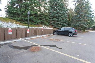 Photo 27: 28 10910 Bonaventure Drive SE in Calgary: Willow Park Row/Townhouse for sale : MLS®# A1069769