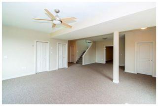 Photo 35: 1061 Southeast 17 Street in Salmon Arm: Laurel Estates House for sale (SE Salmon Arm)  : MLS®# 10139043
