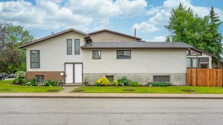 Photo 32: 2339 2 Avenue NW in Calgary: West Hillhurst Detached for sale : MLS®# A1040812