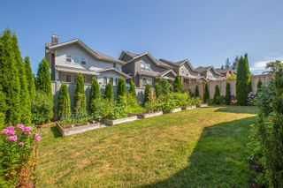 """Photo 31: 24403 112A Avenue in Maple Ridge: Cottonwood MR House for sale in """"MONTGOMERY ACRES"""" : MLS®# R2607811"""