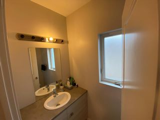 Photo 5: 34 St Vital Road in Winnipeg: Norberry Residential for sale (2C)  : MLS®# 202108531