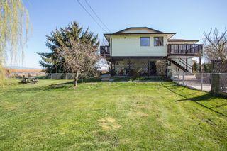 Photo 8: 3316 168 Street in Surrey: Serpentine House for sale (Cloverdale)  : MLS®# R2354337