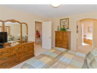 Photo 29: 87 WENTWORTH Circle SW in Calgary: West Springs House for sale : MLS®# C4055717