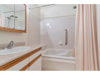 """Photo 30: 139 15501 89A Avenue in Surrey: Fleetwood Tynehead Townhouse for sale in """"AVONDALE"""" : MLS®# R2593120"""