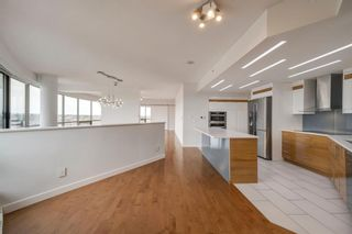 Photo 28: 2101 1088 6 Avenue SW in Calgary: Downtown West End Apartment for sale : MLS®# A1102804