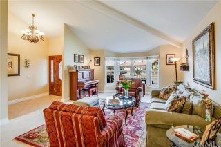 Photo 17: 6 Dorchester East in Irvine: Residential for sale (NW - Northwood)  : MLS®# OC19009084