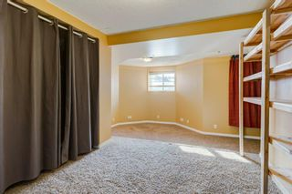 Photo 27: 5535 Dalrymple Hill NW in Calgary: Dalhousie Detached for sale : MLS®# A1071835