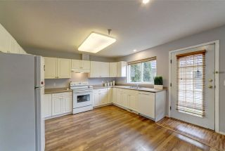 "Photo 8: B38 3075 SKEENA Street in Port Coquitlam: Riverwood Townhouse for sale in ""River Wood"" : MLS®# R2431622"