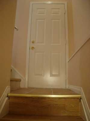 Photo 6:  in CALGARY: Pineridge Residential Detached Single Family for sale (Calgary)  : MLS®# C3247609