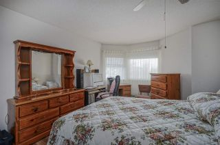 """Photo 16: 306 32145 OLD YALE Road in Abbotsford: Abbotsford West Condo for sale in """"CYPRESS PARK"""" : MLS®# R2351465"""