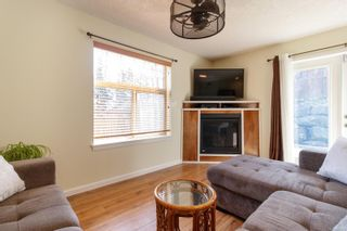 Photo 32: 2405 Snowden Pl in : Sk Sunriver House for sale (Sooke)  : MLS®# 869676