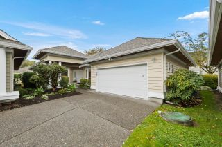 """Main Photo: 24 1881 144 Street in Surrey: Sunnyside Park Surrey House for sale in """"BRAMBLEY HEDGE"""" (South Surrey White Rock)  : MLS®# R2627725"""