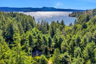 Photo 40: 1994 Gillespie Rd in : Sk 17 Mile House for sale (Sooke)  : MLS®# 850902