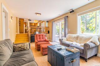 Photo 19: 7937 Northwind Dr in : Na Upper Lantzville House for sale (Nanaimo)  : MLS®# 878559