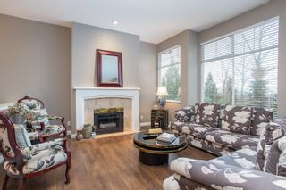 "Photo 2: 2 2979 PANORAMA Drive in Coquitlam: Westwood Plateau Townhouse for sale in ""DEERCREST"" : MLS®# R2532510"
