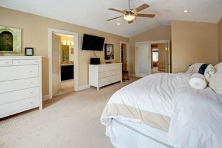 Photo 18: 3518 8 Avenue SW in Calgary: Spruce Cliff Semi Detached for sale : MLS®# C4278128