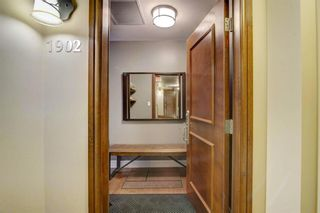 Photo 5: 1902 817 15 Avenue SW in Calgary: Beltline Apartment for sale : MLS®# A1086133