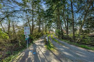 Photo 31: 4601 George Rd in : Du Cowichan Bay House for sale (Duncan)  : MLS®# 872529