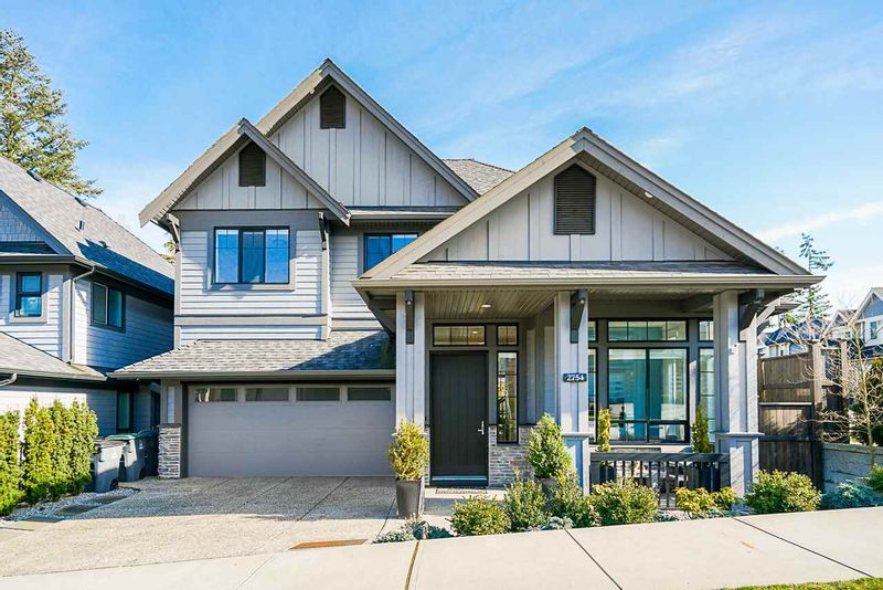 FEATURED LISTING: 2754 164 Street Surrey