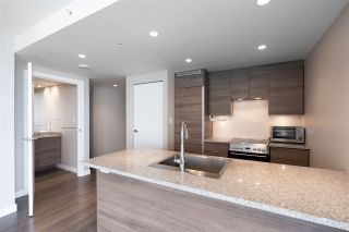Photo 4: 2302 488 SW MARINE Drive in Vancouver: Marpole Condo for sale (Vancouver West)  : MLS®# R2498675