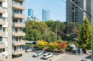 """Photo 14: PH4 1435 NELSON Street in Vancouver: West End VW Condo for sale in """"WESTPORT"""" (Vancouver West)  : MLS®# R2615558"""