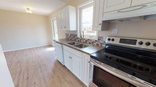 Photo 7: 9515 105 Avenue in Fort St. John: Fort St. John - City NE House for sale (Fort St. John (Zone 60))  : MLS®# R2596593