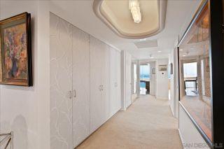 Photo 20: CORONADO SHORES Condo for sale : 3 bedrooms : 1820 Avenida Del Mundo #1504 in Coronado
